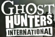 Chaffee & Fremont County Colorado Ghost Hunters